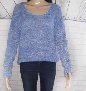 EUC Gap Sweater